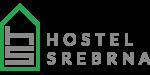Hostel Srebrna